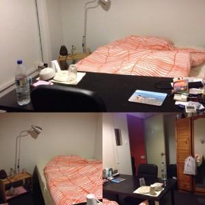@bukit timah - Room E